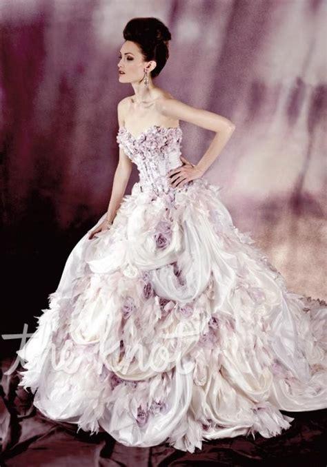 The Ooooohc by Pastel Wedding Oooooh 2069138 Weddbook