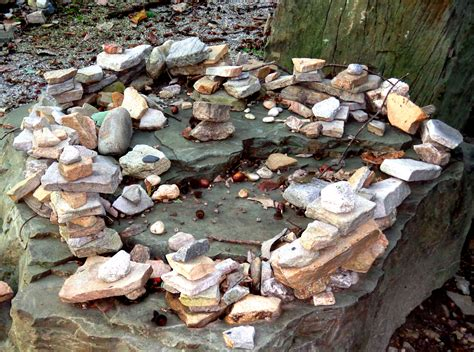 Zen Rock Garden Moseying Through My Eighties Zen Garden Rocks
