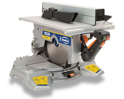 one ahead table and accessories festool table saw available in us