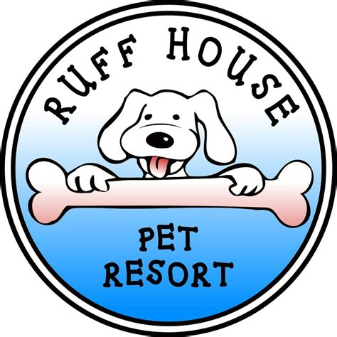 ruff house pet resort ruff house pet resort 28 images my was kicked out of