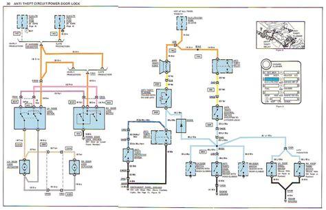 1979 corvette wiring diagram 79 corvette door wiring diagram 79 corvette headlight elsavadorla