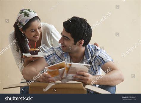 woman giving a sissy perm woman giving man a home perm top sissy salon perm hair