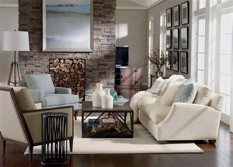 Cheap Modern Living Room Ideas | best cheap and easy home house craft cheap diy rustic