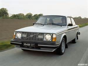 1980 Volvo 242 Gt For Sale Document Moved
