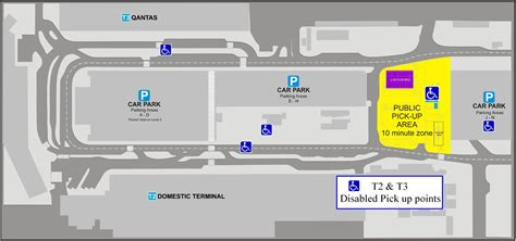 sydney airport floor plan best sydney airport floor plan photos flooring area rugs home flooring ideas sujeng