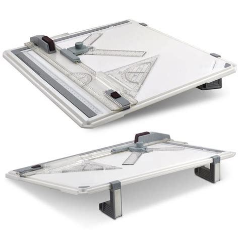 T Drawing Board by Drawing Board For Drafting Www Pixshark Images