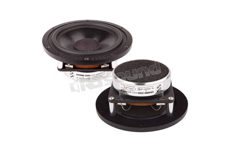 Ground Zero Gzpw Reference 250 Subwoofer Speaker By Cartens Store ground zero gzpw reference 18 altoparlanti woofer e midwoofer rg sound store