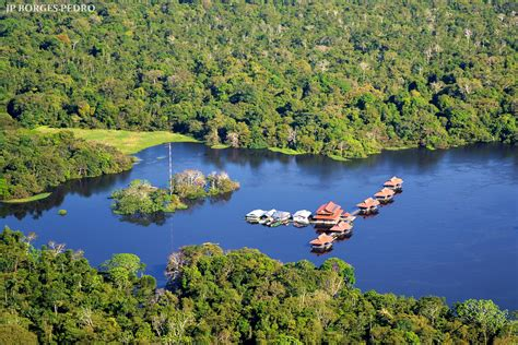 amazon brazil best custom brazil vacation packages tours vacations