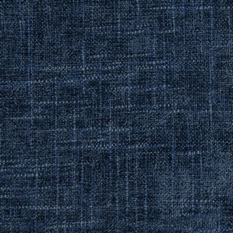discount contemporary upholstery fabric atlas indigo discount designer upholstery fabric