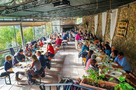 ristorante bagni di lucca ristorante agriturismo pian di fiume a bagni di lucca
