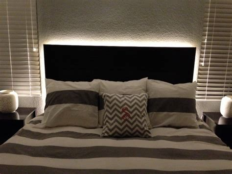 diy modern headboard ideas 16 modern and chic diy headboard ideas that are actually