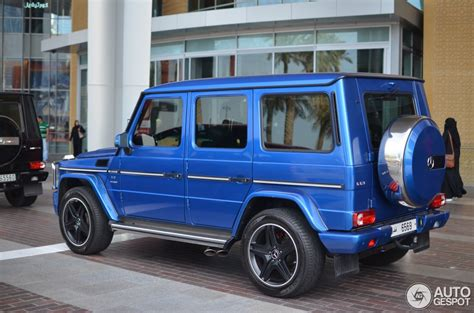 mercedes g class 7 seater mercedes g 63 amg 2012 6 may 2014 autogespot