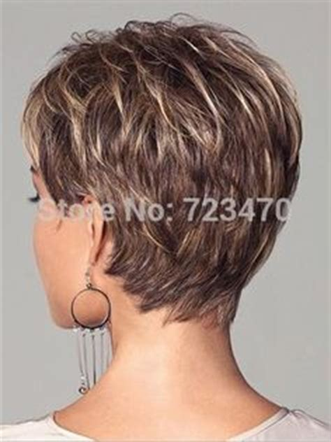 women cut hair cap 1000 images about haircuts style and color on pinterest