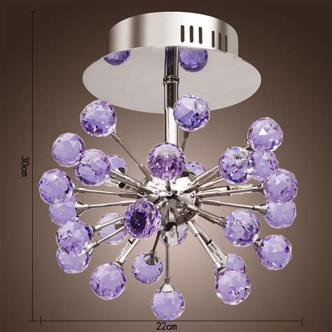 bedroom beautiful alluring girls room chandelier