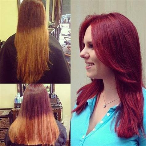 hair salons for bald woman in san antonio ombr 233 color in san antonio hair salon in san antonio