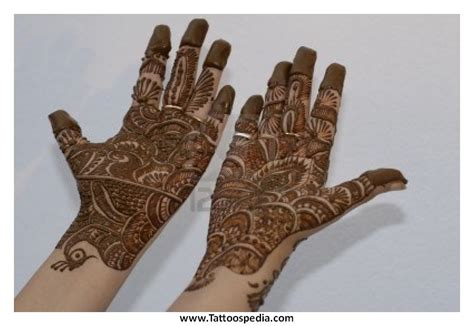 henna tattoos kits walmart henna tattoos kits walmart 1