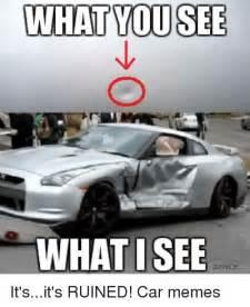 Car Memes - 31 very funny car memes gifs images photos pics