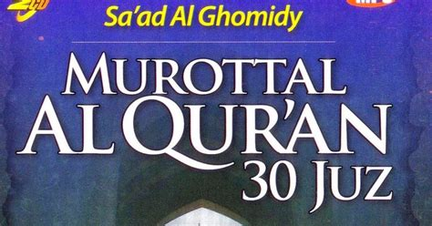 download mp3 al quran juz 3 download mp3 murotal al qur an 30 juz komplit single link