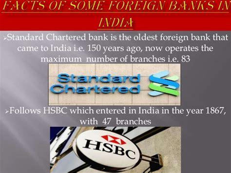 deutsche bank india contact deutsche bank belgium