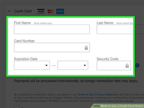 how to use two credit cards on an online purchase infocard co - How To Use Mastercard Gift Card Online