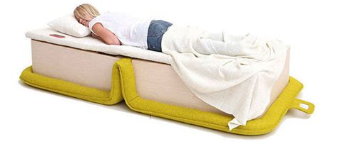 foldable chair bed foldable chair beds fold out chair