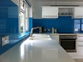 choosing the best kitchen worktops mybktouch