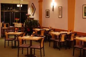 restaurants interior design photos luxury interior wallpapers interior designs restaurant