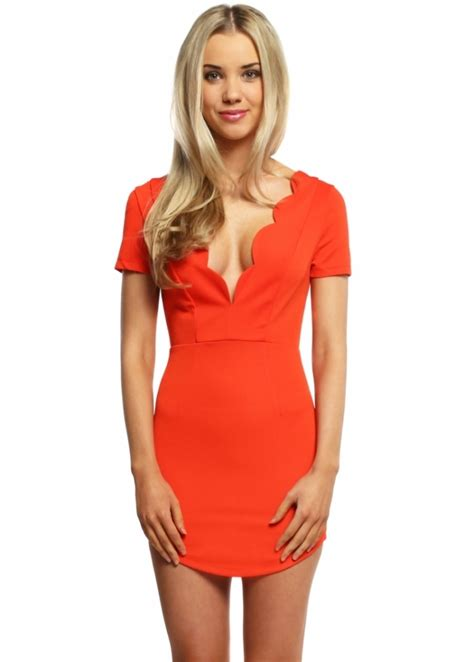Mini Dress Don T fizz don t look back dress fizz