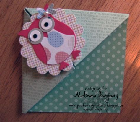 Origami Owl Bookmark - 17 best images about marcap 225 ginas on marque