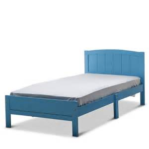 Buy Bed Frame And Mattress Modern Buy Bed Frame Photos Design Ideas Dievoon