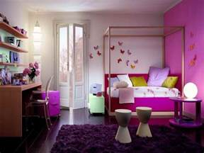 Cool Ideas For Bedrooms Bedroom Amp Nursery Cool Room Ideas For Teenage Girls