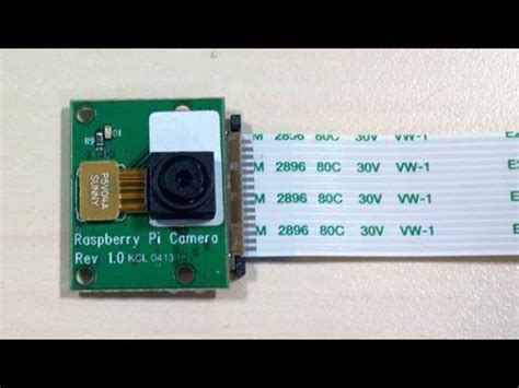 video tutorial raspberry pi raspberry pi camera tutorial xilfy com