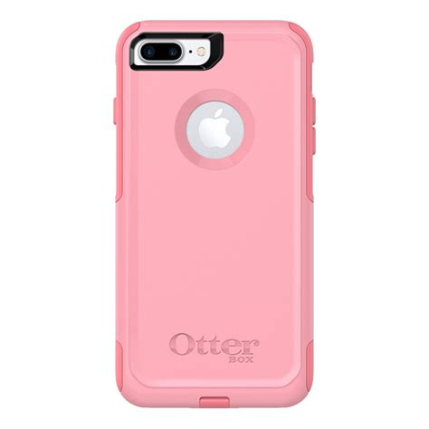 otterbox commuter series case  iphone    oem