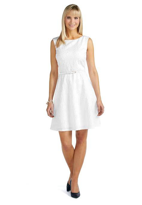 lanemuiviatja plus length dresses cato
