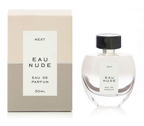 Perfume In by Eau Next Perfume A New Fragrance For 2015