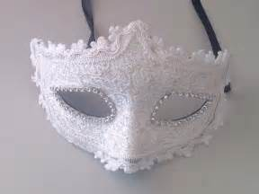 prom masks shop popular masquerade masks for prom from china aliexpress