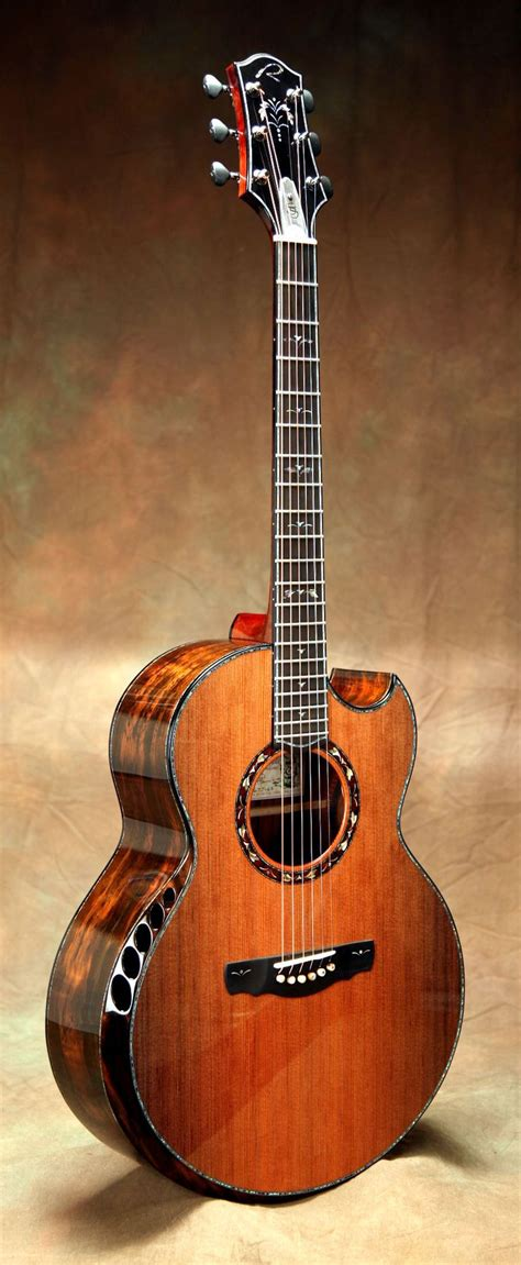 guitar bench 678 best guitars images on pinterest acoustic guitar