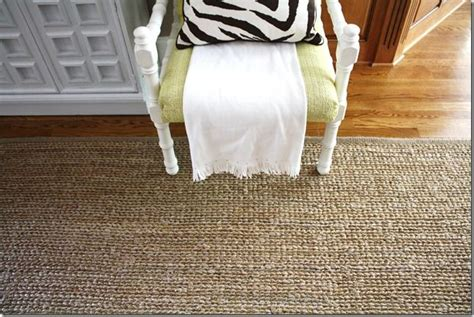 pottery barn chenille jute rug reviews braided jute rug for the home