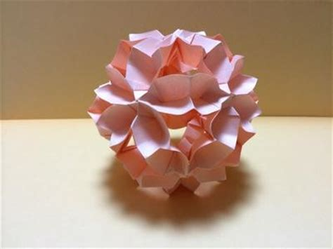 origami cherry blossom origami cherry blossom tokyoing