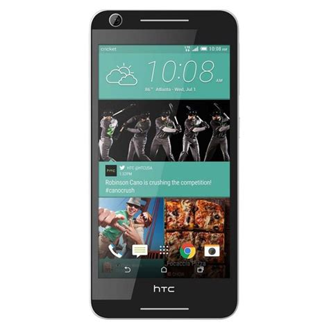 htc desire c price specifications features comparison htc desire 625 specifications price features review
