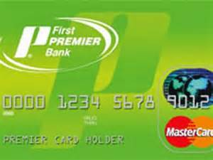 premier bank business credit card cfpb gives up on upfront fees business insider
