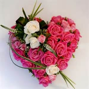Mother Day Flowers Delivered - valentine s day flowers send online flower delivery