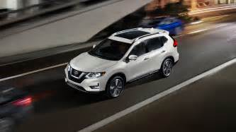 Mossy Nissan Houston Tx New Rogue Lease And Finance Offers Houston Tx Mossy Nissan
