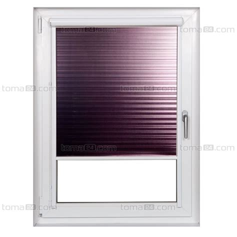 cassette pvc pvc cassette roller blind with reflective toma24
