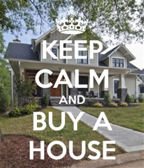 steps to buying a house in california basics of buying a house 28 images huff post buying in canada s market guide for