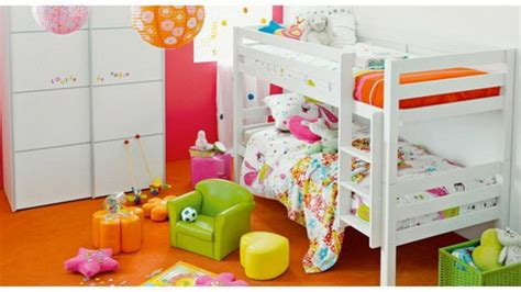 small kids bedroom layout ideas small kids room design ideas photo collections