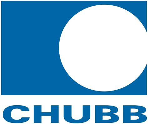 Chubb   APIW Website