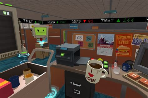reality room the future of reality is soul killing office work the verge