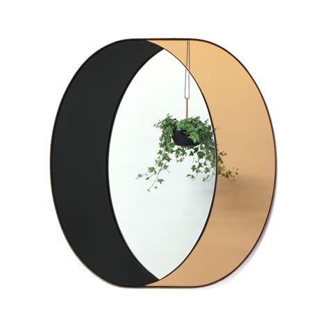 mirror shapes bower shape mirrors flodeau