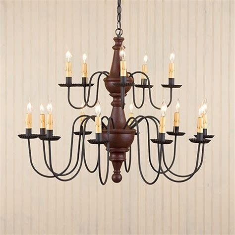 68 Best Country Primitive Rustic Style Wood Country Wooden Chandeliers